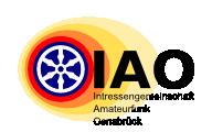 iao_logo